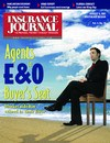 Insurance Journal Southeast 2007-08-06