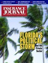 Insurance Journal Southeast 2007-09-24