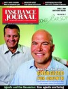 Insurance Journal Southeast 2008-04-07