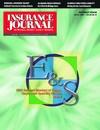 Insurance Journal Southeast 2008-07-21