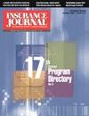 Insurance Journal Southeast 2008-12-01