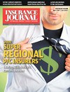 Insurance Journal Southeast 2009-05-04