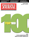 Insurance Journal Southeast 2009-08-03