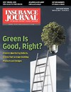 Insurance Journal Southeast 2010-03-22