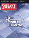 Insurance Journal Southeast 2010-06-07