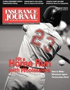 Insurance Journal Southeast 2010-07-05