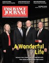 Insurance Journal Southeast 2010-10-04