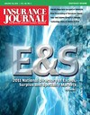 Insurance Journal Southeast 2011-01-24