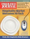 Insurance Journal Southeast 2011-03-07