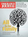 Insurance Journal Southeast 2011-04-04