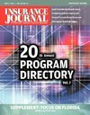 Insurance Journal Southeast 2011-06-06