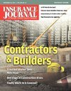 Insurance Journal Southeast 2011-11-21