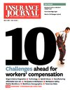 Insurance Journal Southeast 2014-05-05