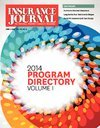Insurance Journal Southeast 2014-06-02