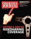 Insurance Journal Southeast 2014-07-07