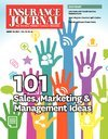Insurance Journal Southeast 2014-08-18