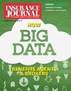 Insurance Journal Southeast 2014-10-20
