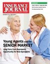Insurance Journal Southeast 2014-11-17