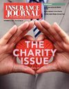 Insurance Journal Southeast 2014-12-15