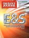 Insurance Journal Southeast 2015-01-26