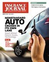 Insurance Journal Southeast 2015-03-09