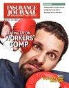 Insurance Journal Southeast 2015-05-04