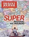 Insurance Journal Southeast 2015-05-18
