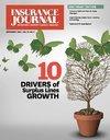 Insurance Journal Southeast 2015-09-07