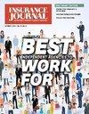 Insurance Journal Southeast 2015-10-05