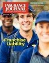 Insurance Journal Southeast 2016-01-11