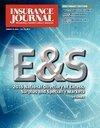Insurance Journal Southeast 2016-01-25