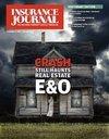 Insurance Journal Southeast 2016-02-08
