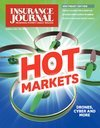 Insurance Journal Southeast 2016-03-21