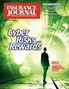Insurance Journal Southeast 2016-04-04