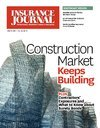 Insurance Journal Southeast 2016-06-20