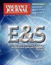 Insurance Journal Southeast 2016-07-25