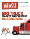 Insurance Journal Southeast 2016-09-06