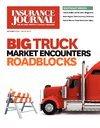 Insurance Journal Southeast 2016-09-06