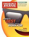 Insurance Journal Southeast 2016-10-03