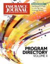 Insurance Journal Southeast 2016-12-05