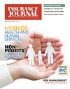 Insurance Journal Southeast 2017-04-17