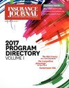 Insurance Journal Southeast 2017-06-05