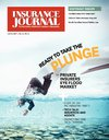 Insurance Journal Southeast 2017-07-10