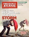 Insurance Journal Southeast 2017-10-16