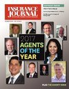 Insurance Journal Southeast 2017-12-18