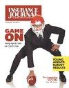 Insurance Journal Southeast 2020-04-20