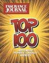 Insurance Journal Southeast 2020-08-10