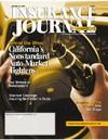Insurance Journal West 2000-08-21