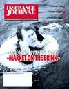 Insurance Journal West 2001-01-15