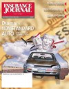 Insurance Journal West 2001-03-12